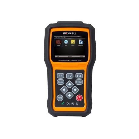 foxwell VAG Scanner NT500