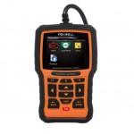 foxwell Sistema Multi-NT510 Scanner
