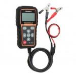 foxwell BT-705 Analizador de batería