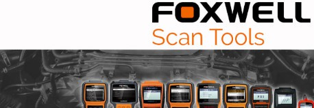 Productos Foxwell